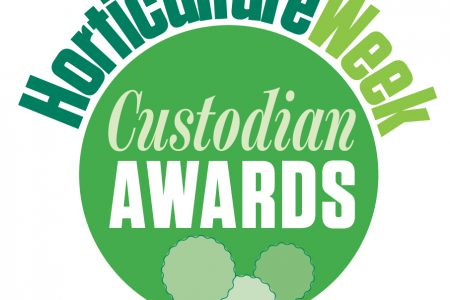 Horticulture Week Custodian Awards launched to celebrate best parks, gardens and tree management