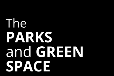 The Parks Alliance and Landscape Institute unite to create a stronger voice for parks
